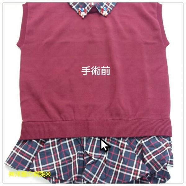 webshare_1433461892676