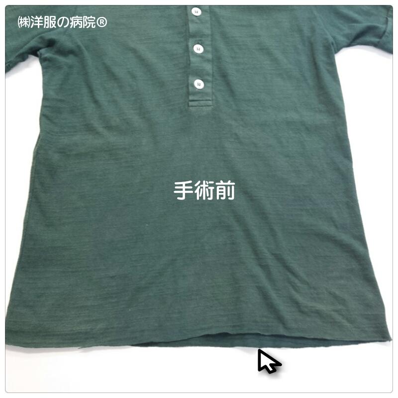webshare_1435608578473