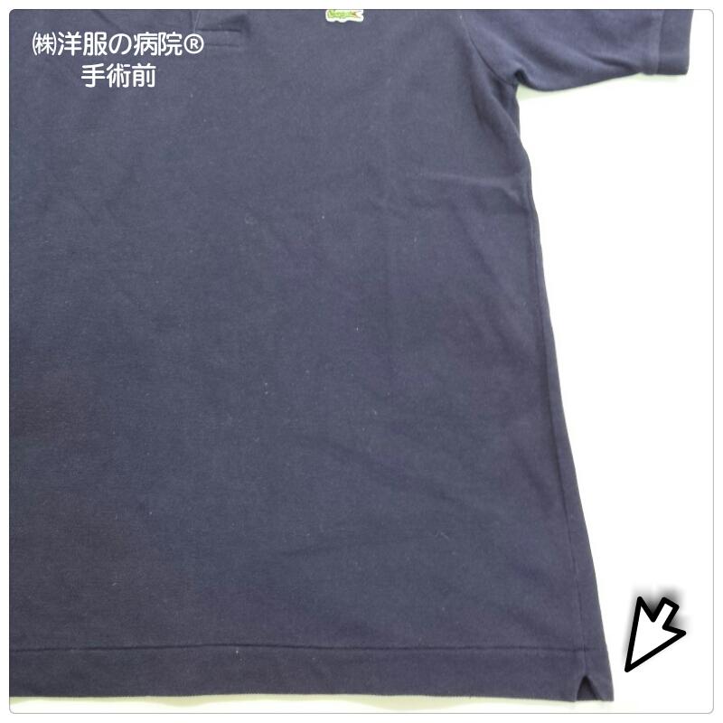 webshare_1435986942743