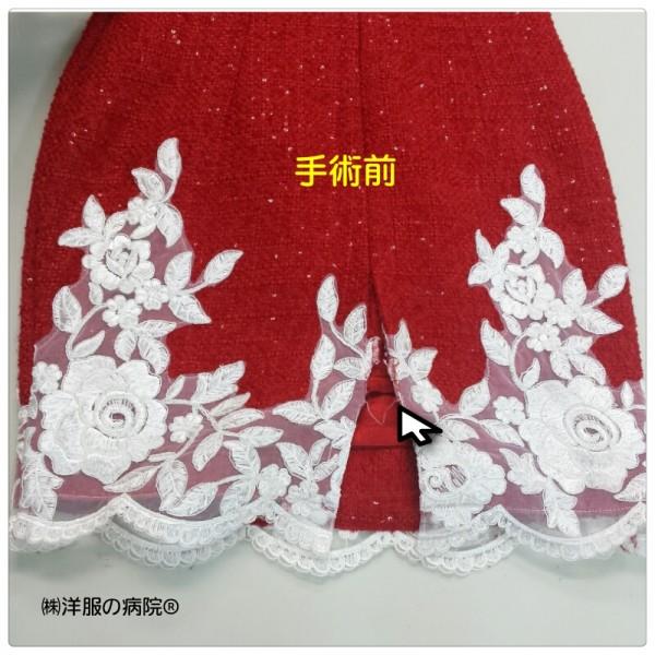 webshare_1432857574954